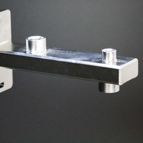 Hydronic heating Pro-Plus model
